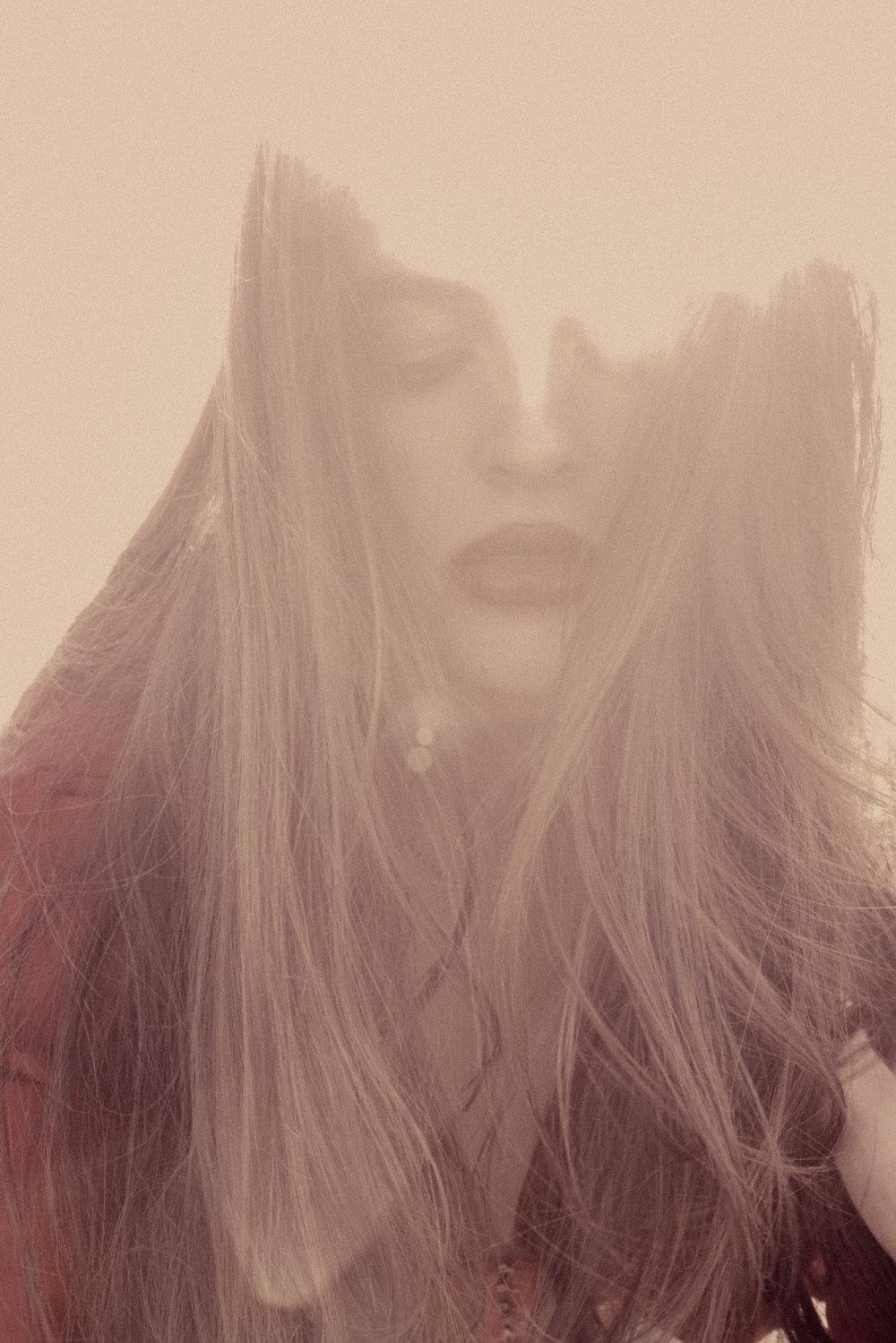 Elissa_Red-4.jpg