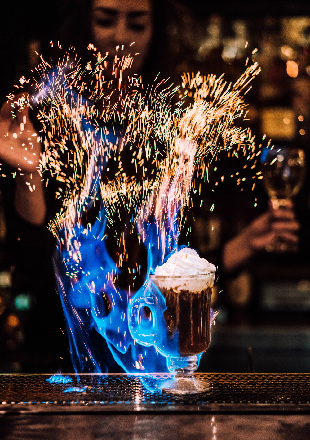 HoustonBros_Cocktails-10.jpg