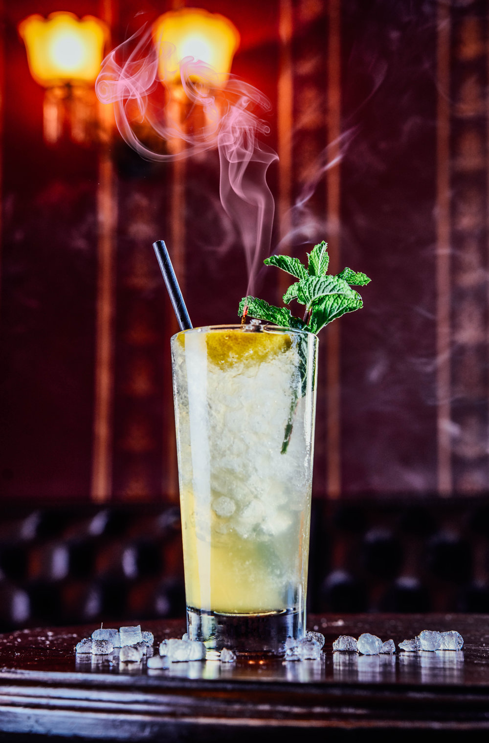 HoustonBros_Cocktails-4.jpg