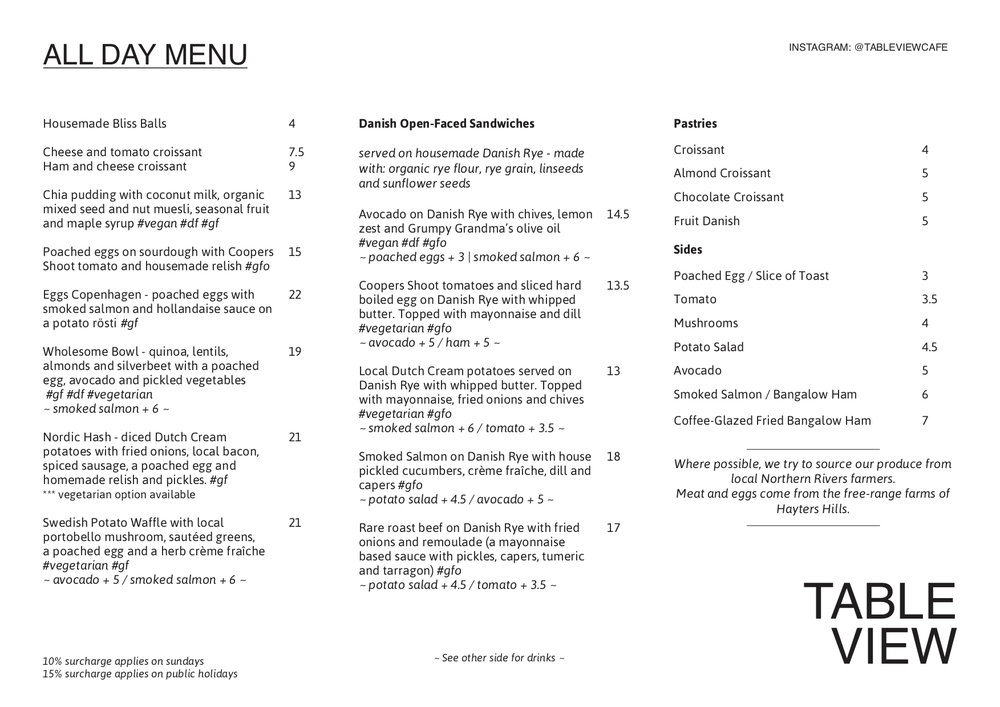 Table View Menu 2018.jpg