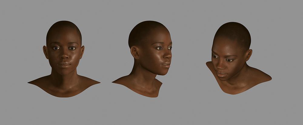 african_heads07.jpg