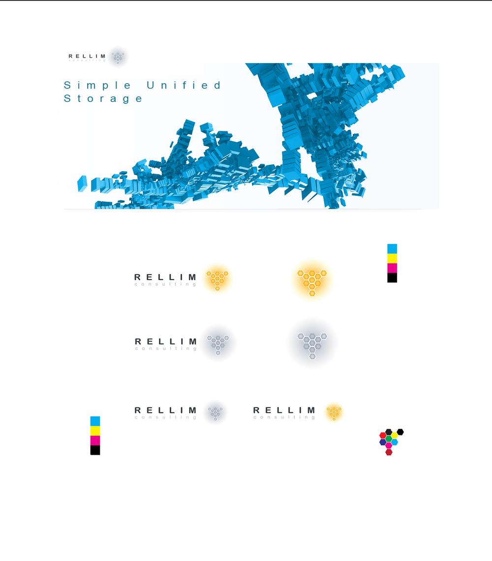 Rellim_logos.jpg