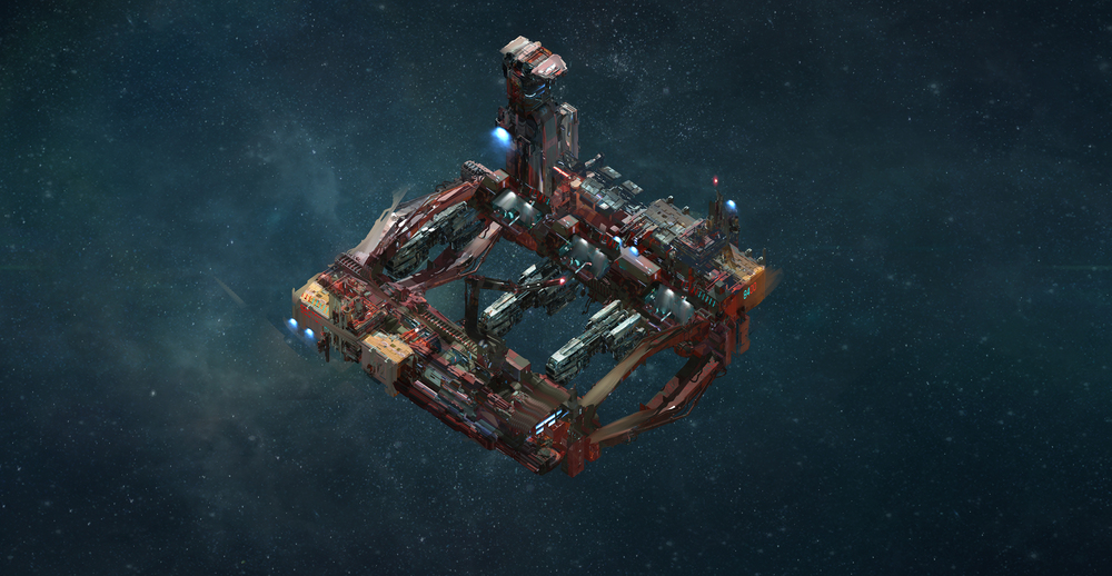ship_yard_03.jpg
