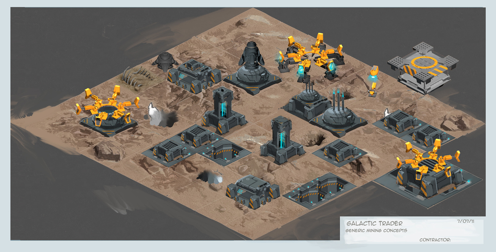 mining_concepts001.jpg