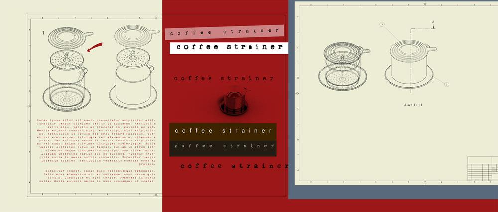 COFFEE-STRAINER.jpg