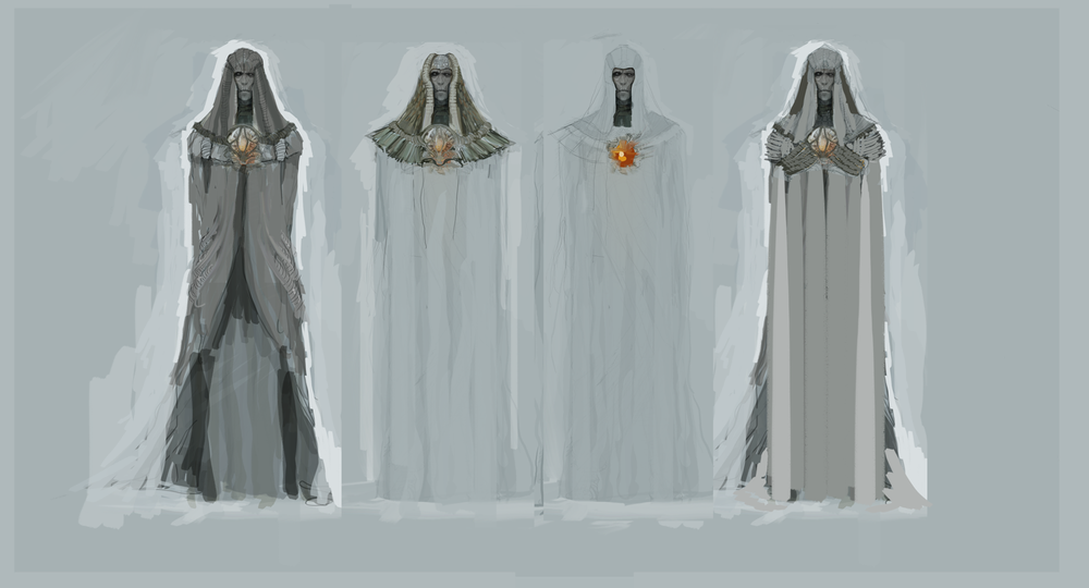 meridian_robes_concept001.png