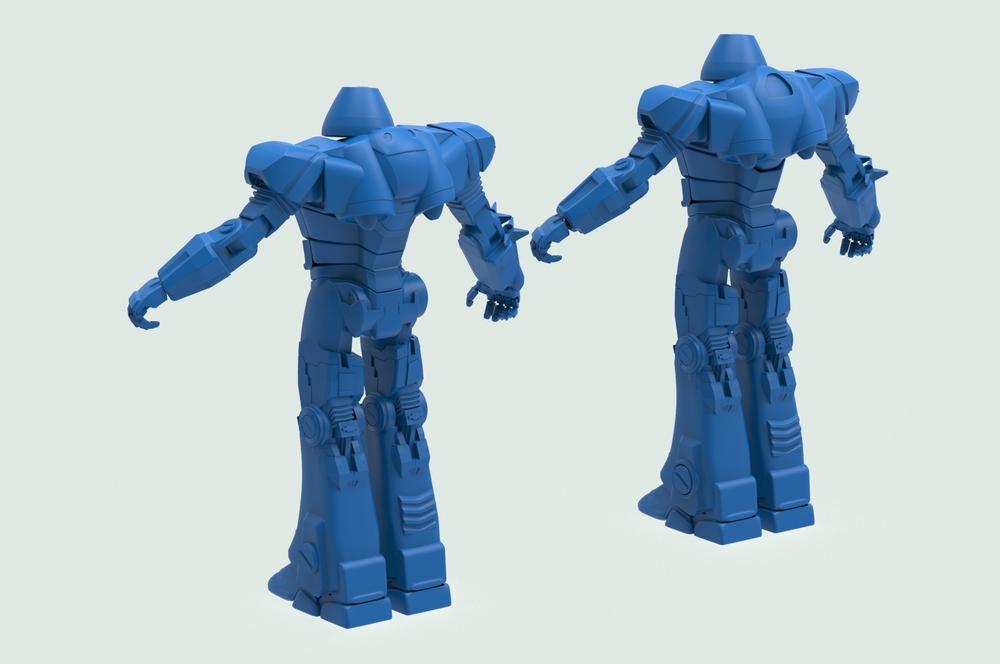 robot2.867.jpg