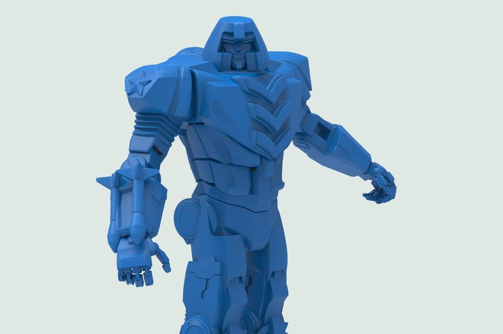 robot2.869.jpg