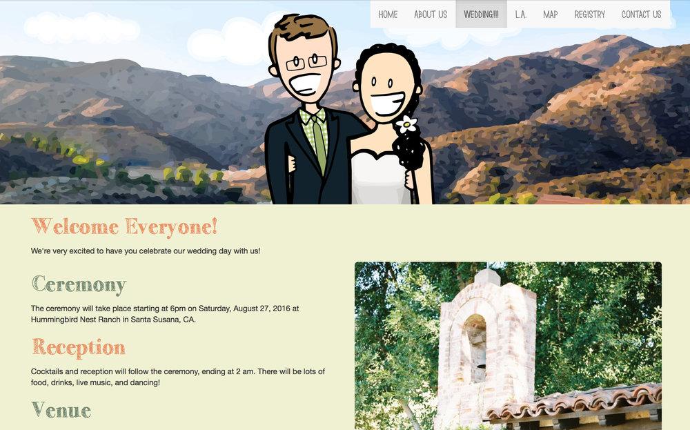 3 Wedding.jpg