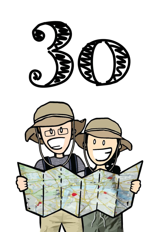 Table Cards-30.jpg