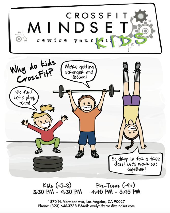 CF Mindset Kids Flyer.png