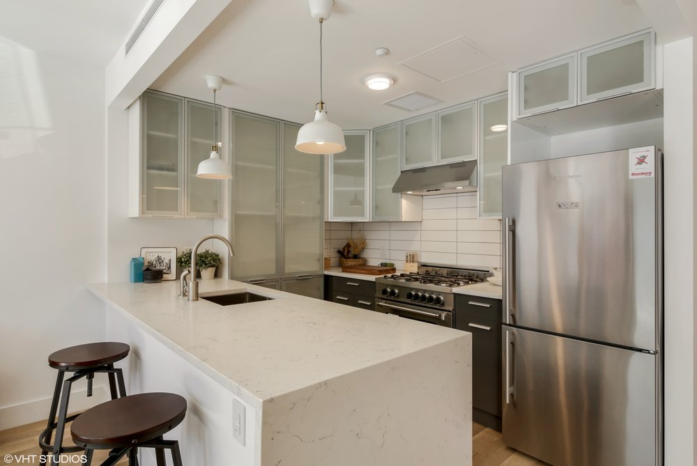 4_143MeseroleStreet_5_Kitchen_HiRes - Copy.jpg