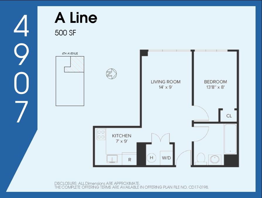 4907 - Floorplan - A Line.png