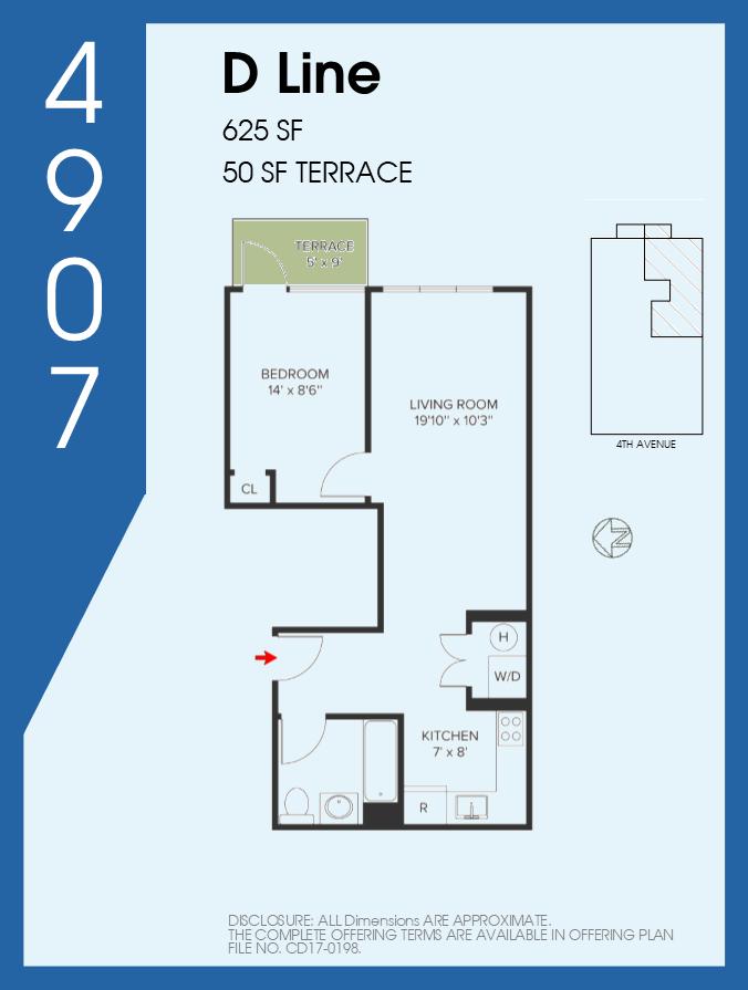 4907 - Floorplan - D Line.png