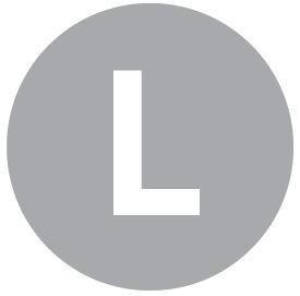 L_170px.jpg