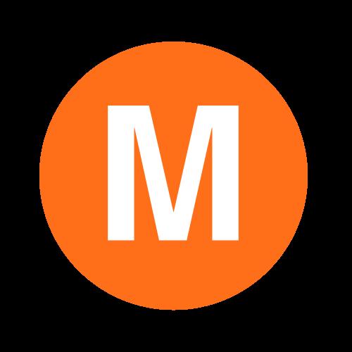 M train.png