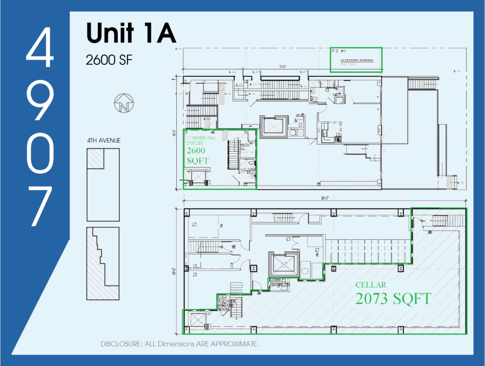 4907 - Floorplan - Commercial.png