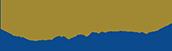 FMC-logo-slim.png