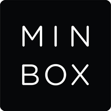 minbox.png