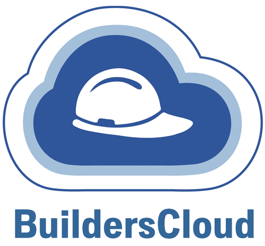 BuildersCloud.png