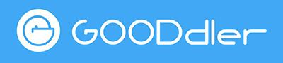 Gooddler Logo