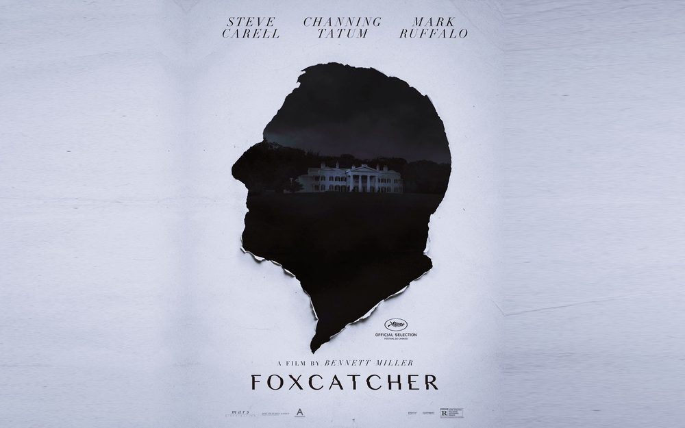 Foxcatcher-2014-Movie-Poster-Wallpaper.jpg