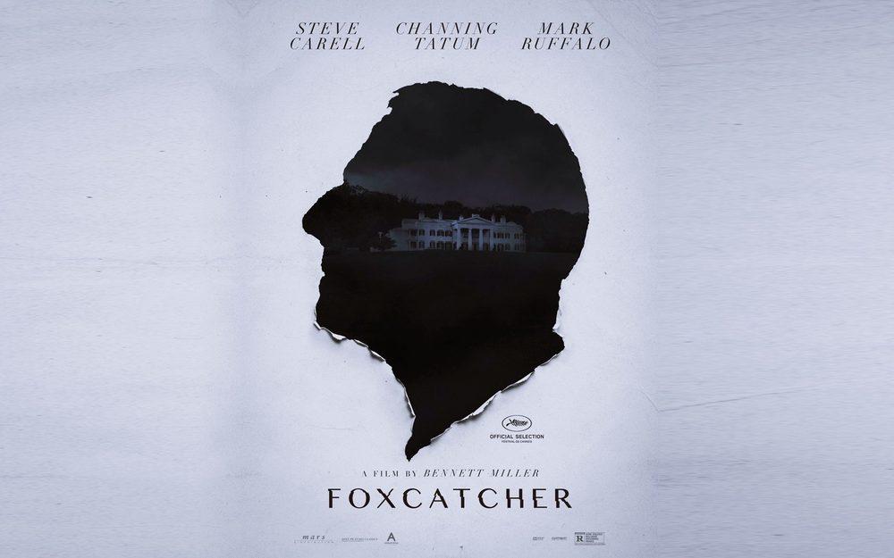 Foxcatcher-2014-Movie-Poster-Wallpaper.jpg