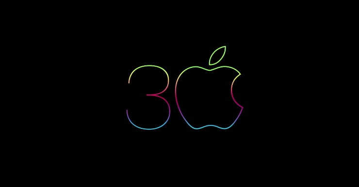 30-years-apple-branding.jpg