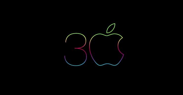 30-years-apple-branding.jpg