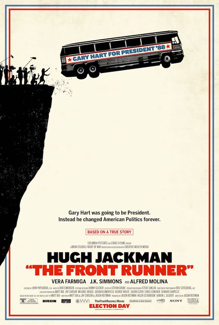 the_front_runner_poster_jposters.jpg