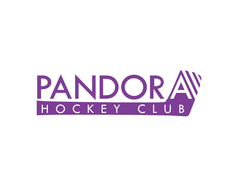 Policies Rules Pandora Womens Hockey - Medical records fee invoice template pandora store online