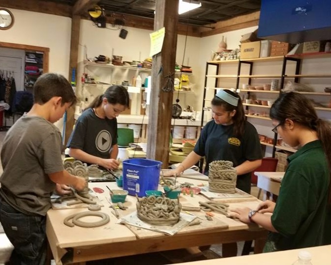 pottery-alley-group-hb-1