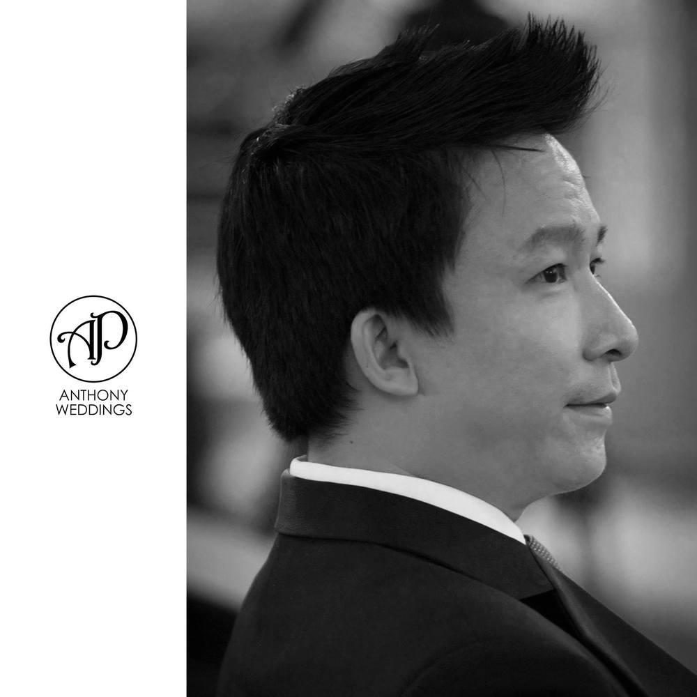 Anthony Phung
