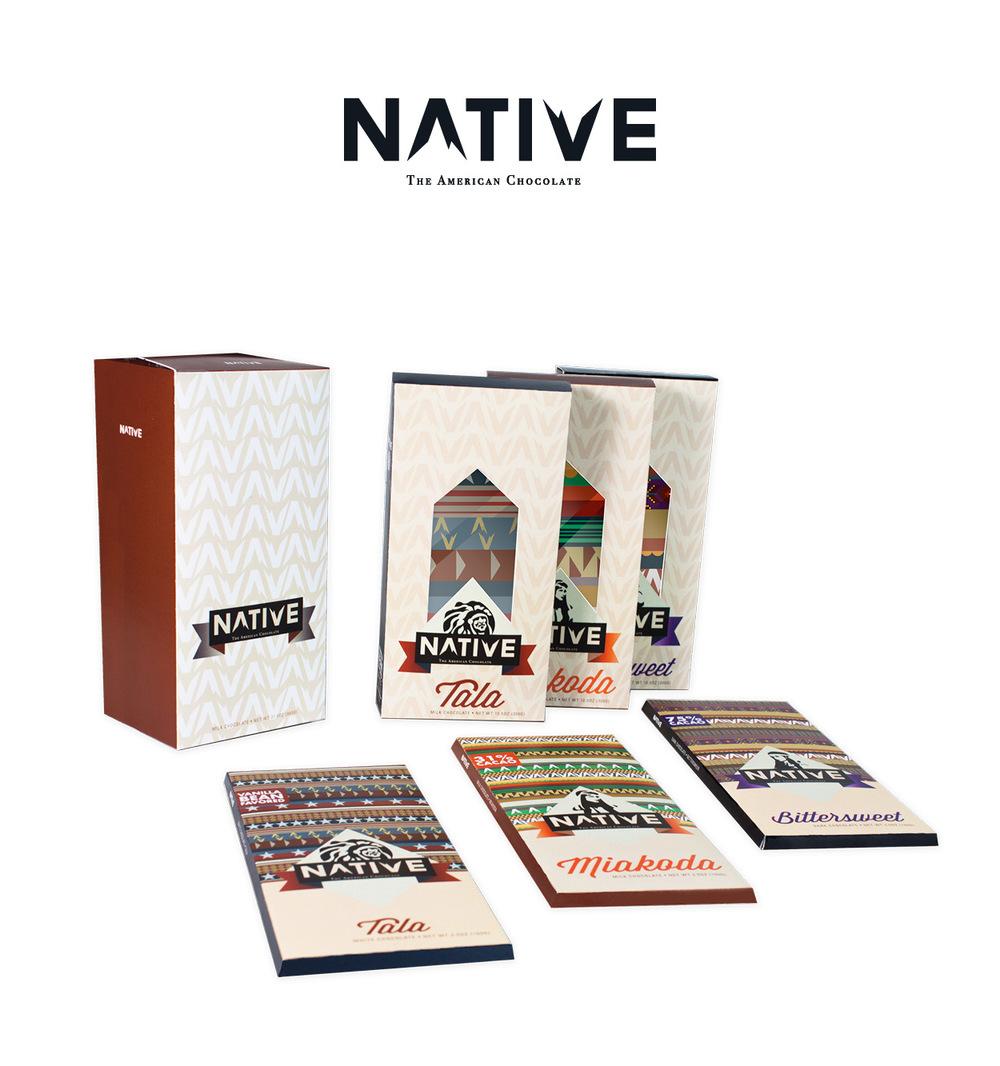 Native-1.jpg