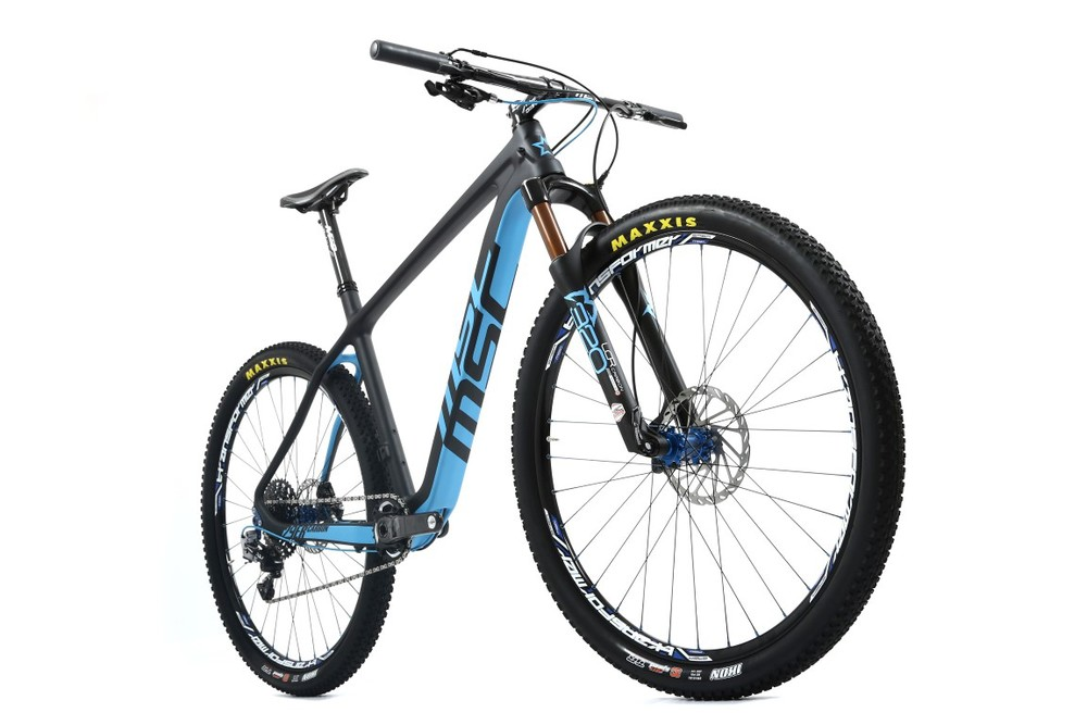 29ERCARBON_RR_BLACK_2015_3Q (Medium).jpg