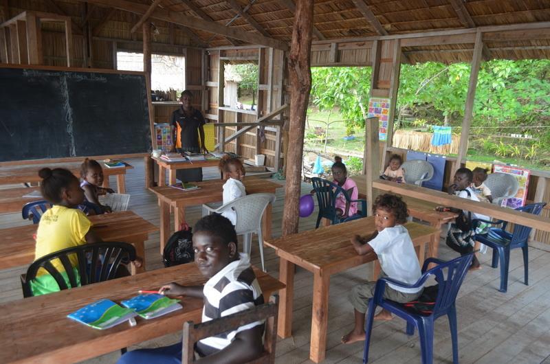 Kagata School2.jpg