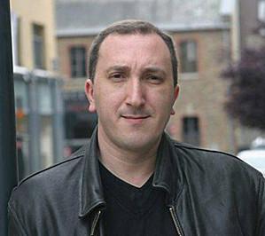David Khara