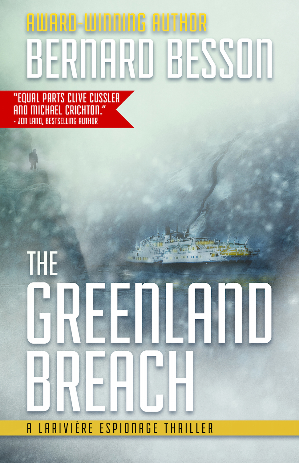 Greenland_Breach_cover_web.jpg