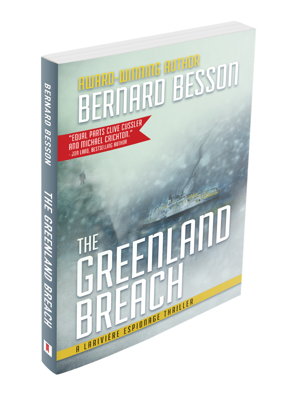 GreenlandBreach copy.png