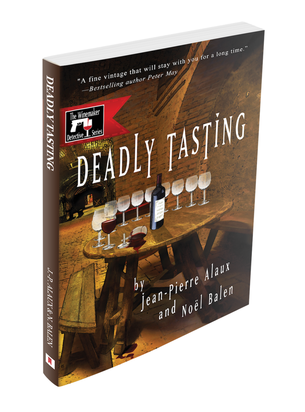 DeadlyTasting copy.png