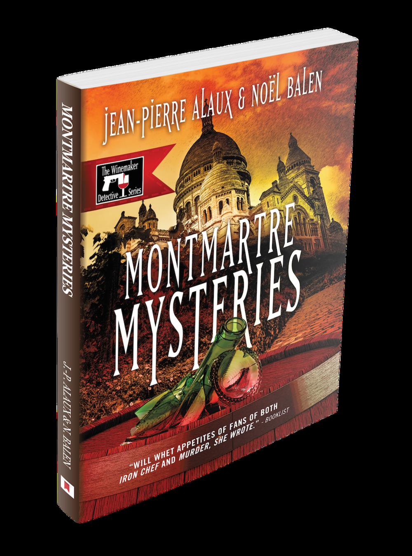 Montmartre copy.png
