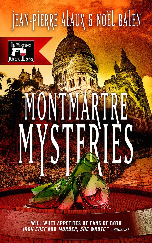 Montmartre_Mysteries.jpg