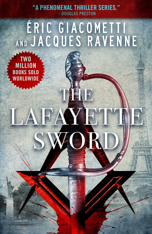 THE LAFAYETTE SWORD_4_S.jpg
