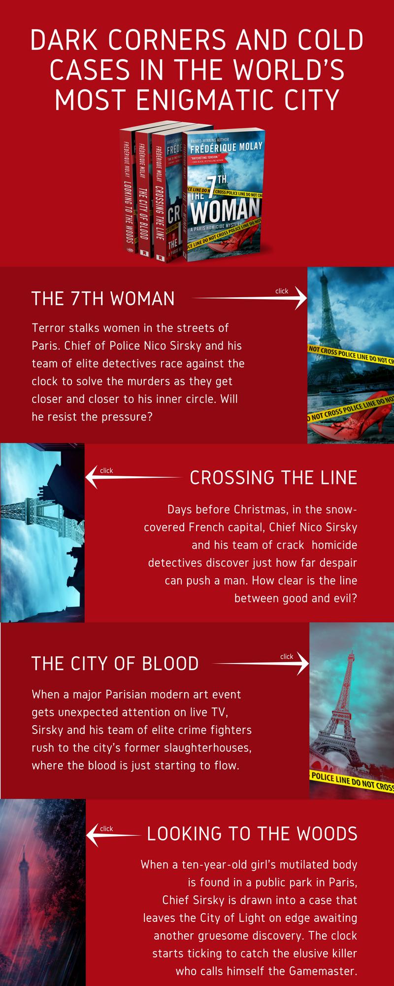 Paris Homicide Infographic.png
