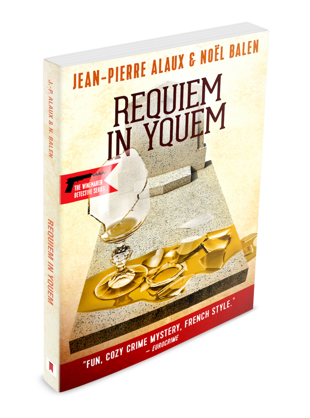 3D-cover-Yquem 1500.png