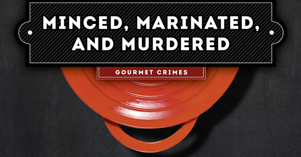gourmet-crimes-mystery.png