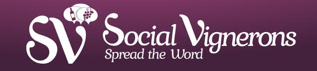 Social-Vignerons-final-24-636x144.png