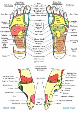 kinesiology endometriosis