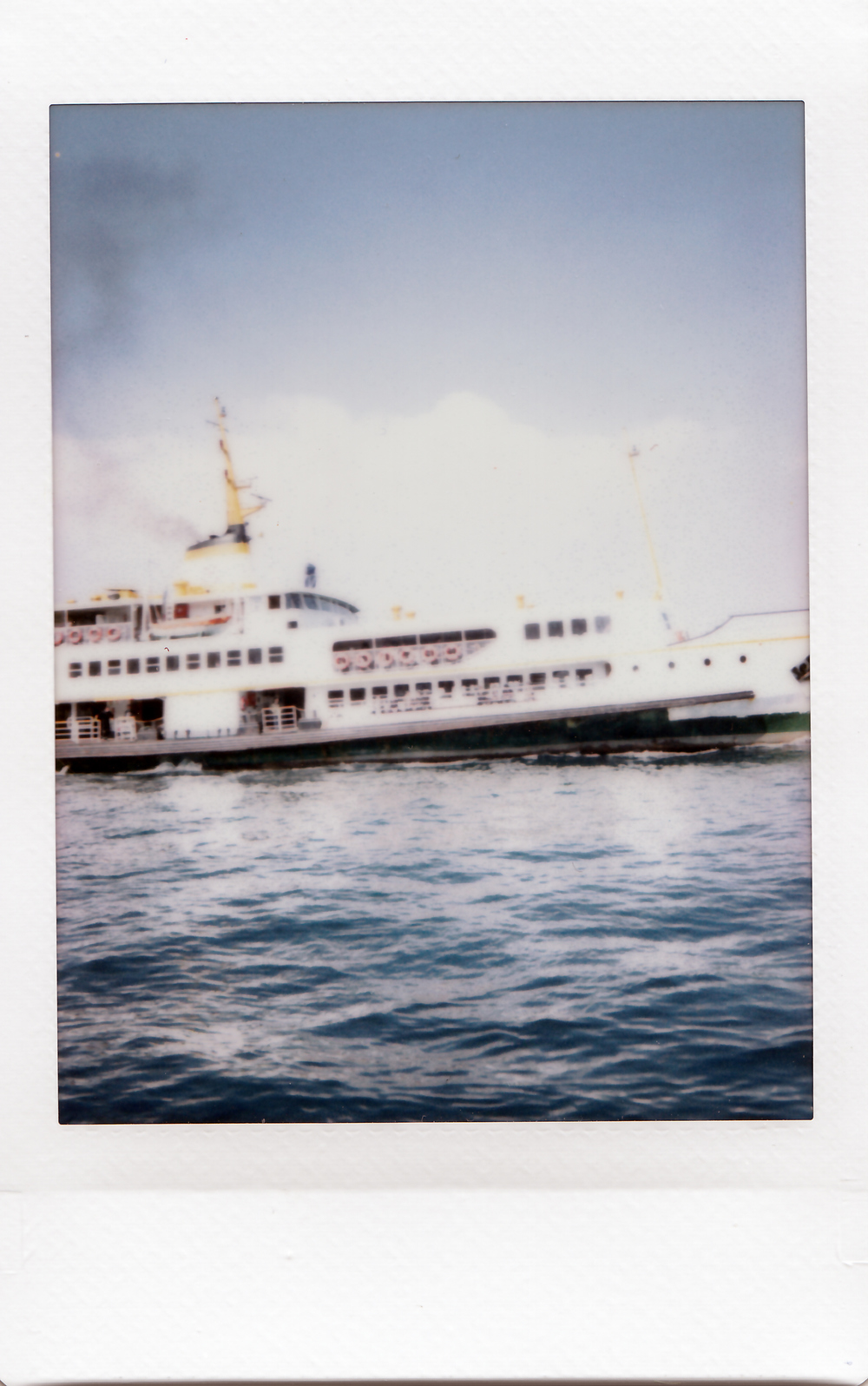 istanbul-ferry