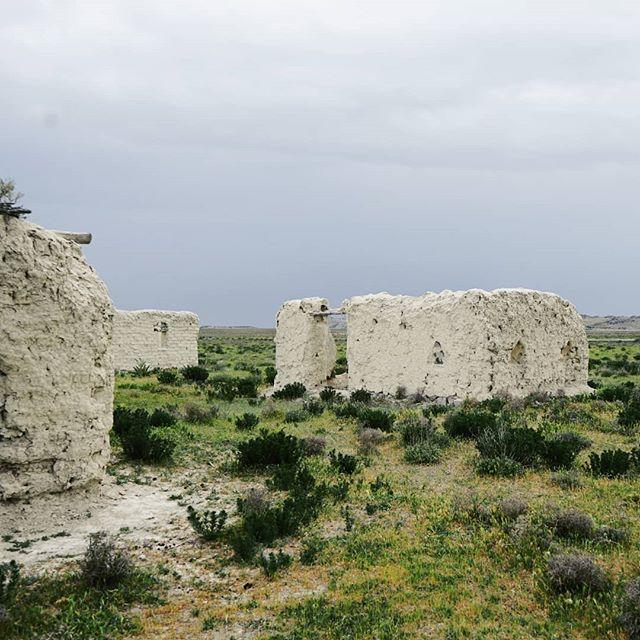 Abandoned. . . #vscocam #mytinyatlas #Konya #TurkeyHome